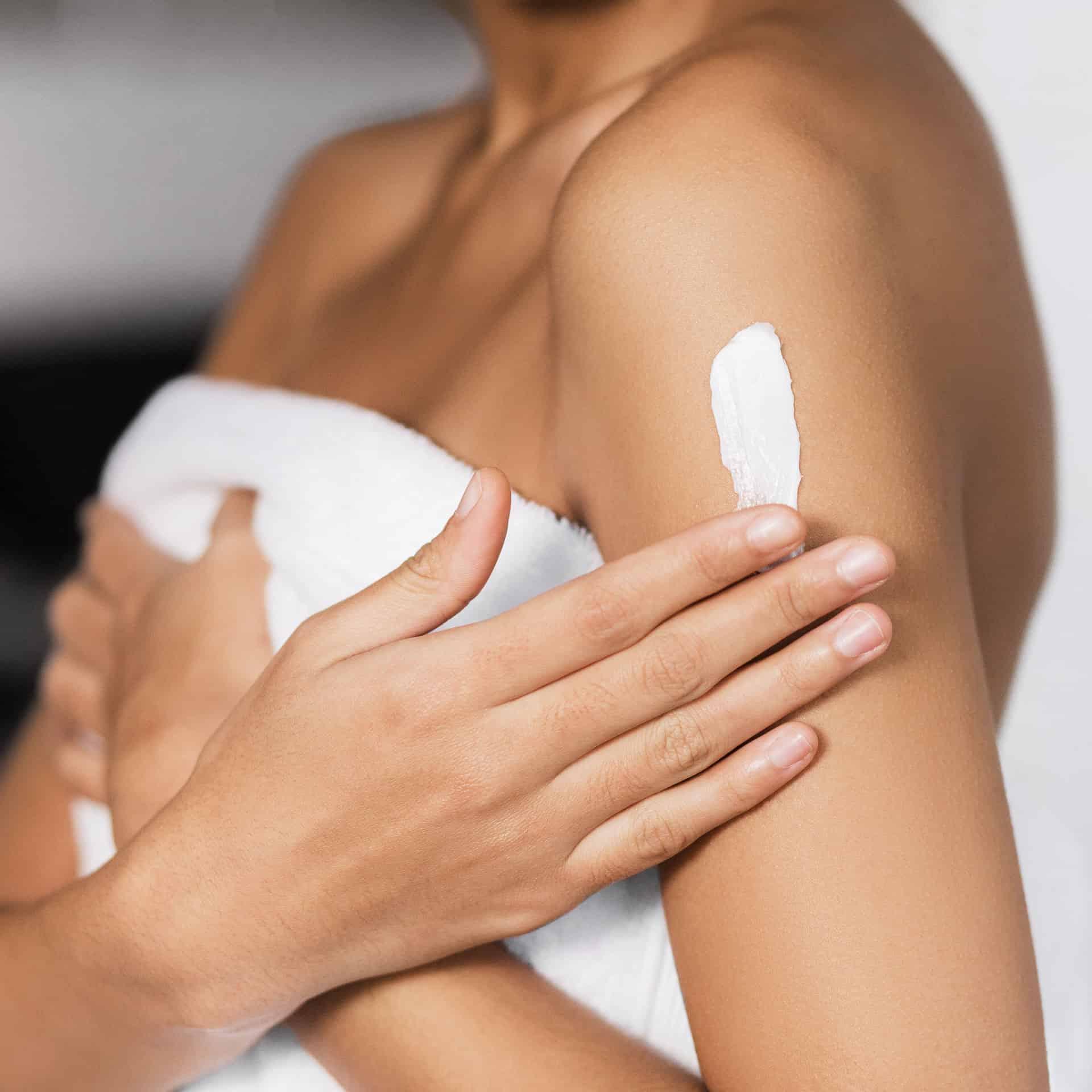collagen-body-butter-concept-YFWM7QS.jpg